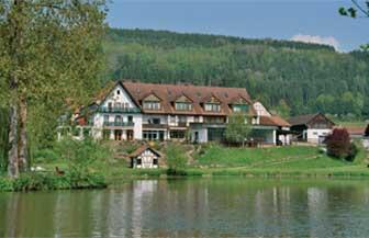 duernhof